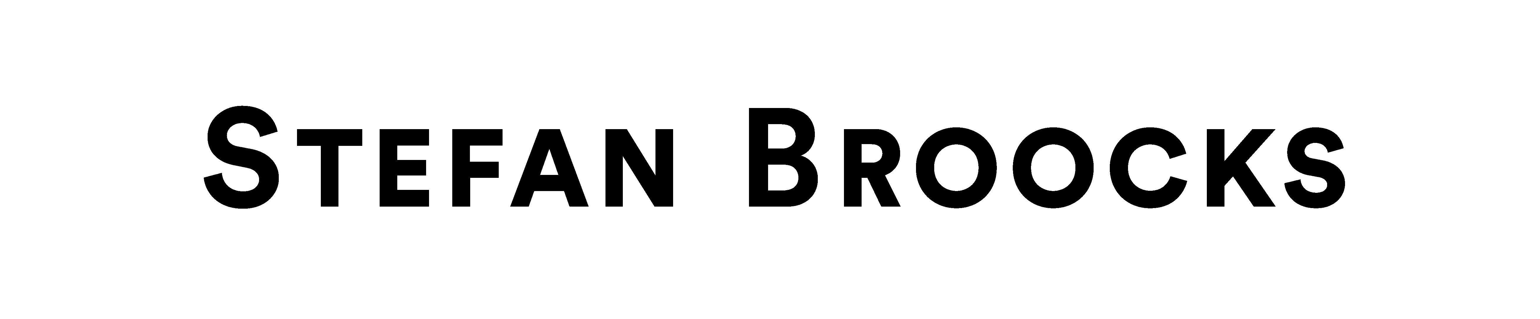 logo_broocks_mobil-03-01