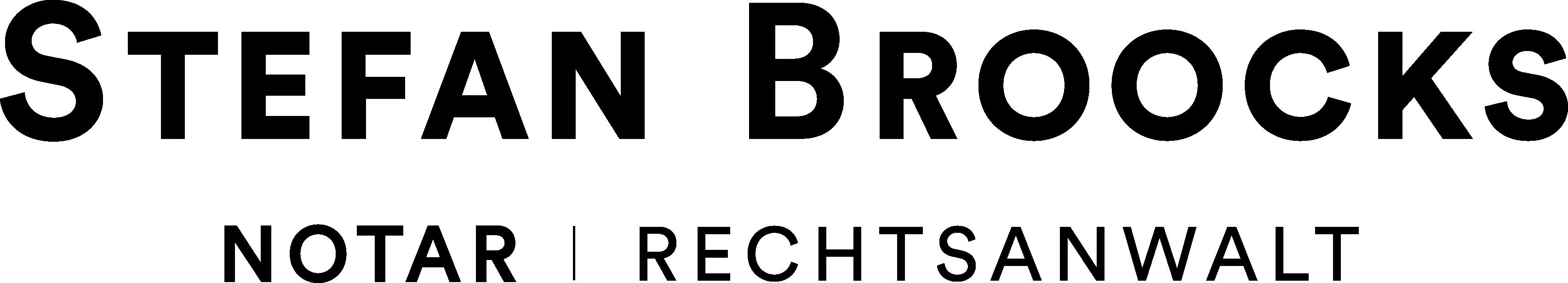 broocks_logo_neu